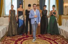 Vittorio Camaiani_ Egitto d'Inverno_ Courtesy of Press Office