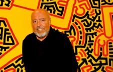 Addio a Elio Fiorucci, il maestro della moda che ha dato nuova vita all'ordinario