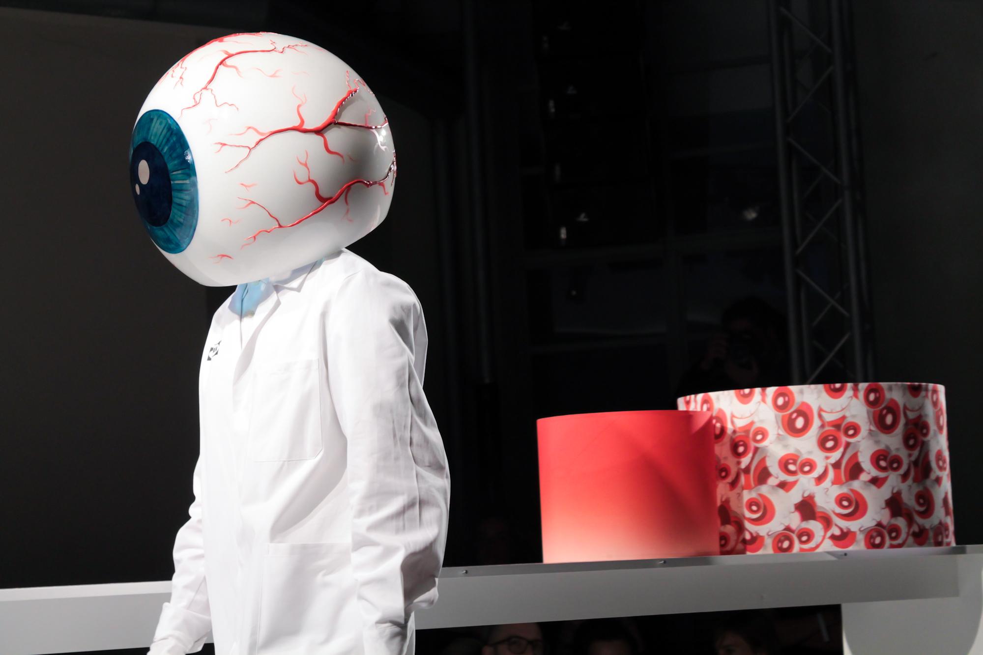 Ikea Ufficio Stampa : Ikeafashion debutta a #ikeatemporay. un pret à porter tra design e