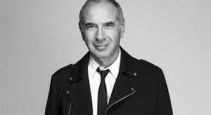 Il presidente della Camera Nazionale della Moda Carlo Capasa (Photo: Crisalidepress)