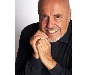 Elio Fiorucci Photo courtesy Lovetherapy.it