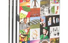 Farfetch, il colosso dell'e-commerce debutta nell'editoria