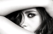 Kristen Stewart nuovo volto di Chanel make-up