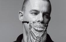 Alexander McQueen, al cinema la storia dell'hooligan della moda
