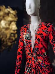 """La moda aiuta il Duomo di Milano con l'iniziativa """"Adotta una guglia"""""""