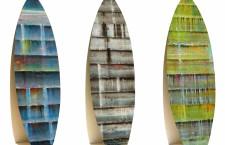 L'arte eclettica di Mario Vespasiani. Una nuova storia da dipingere