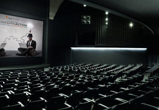 cinema-1-1-555x387