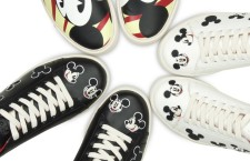 Master of Arts: le sneakers vincono il premio Disney