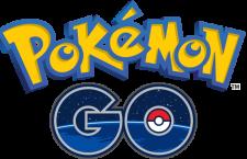 Nintendo VS Smartphone: i Pokémon sono tornati