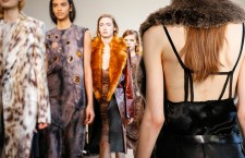 New York Fashion Week: primi passi nella moda del futuro