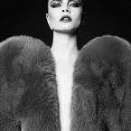 Fashion ID #43 I Cara Delevigne