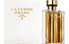 Homme e Femme Prada: nuove fragranze