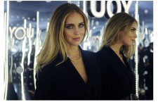 Chiara Ferragni- You digital revolution
