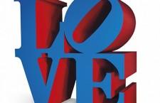 Love.L'arte contemporanea incontra l'amore- Chiostro del Bramante official