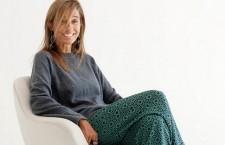 Consuelo Castiglioni lascia la direzione creativa di Marni