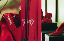 Vetements, lo streetwear conquista Seoul