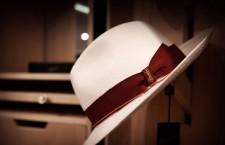 Borsalino e il progetto del cappello su misura