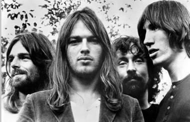 Pink Floyd, una mostra al V&A Museum di Londra