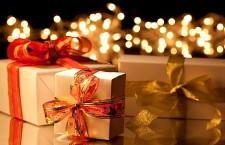 Regali di Natale? Ecco i più trendy (per tutte le tasche)