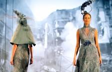Lusso e glamour al Royal Gala di Dubai