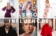 Fashion Blogger Roma: I 10 profili più influenti da seguire subito