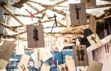 A Spazio 2.0, porte aperte alla creatività con Open House Roma