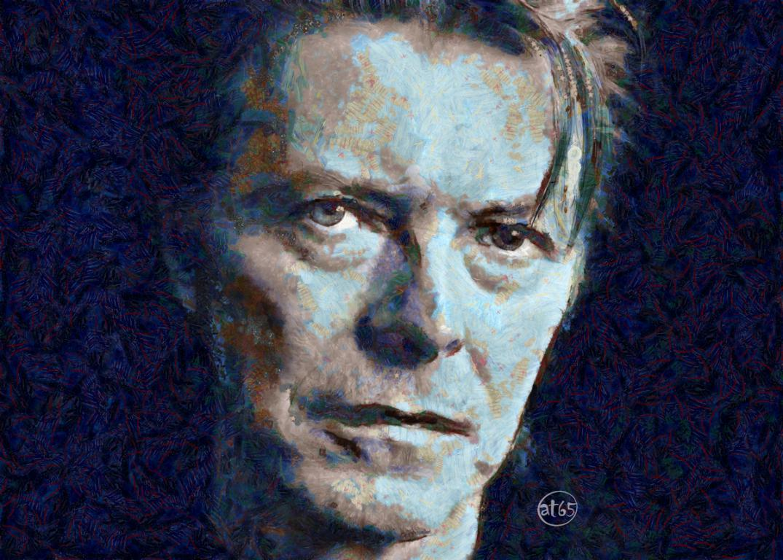 Bowie_Antonella Torquati