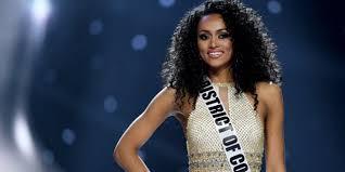 """Miss Italia. La patron Mirigliani """"Né nude né mute, ma scienziate, come la più bella d'America"""""""