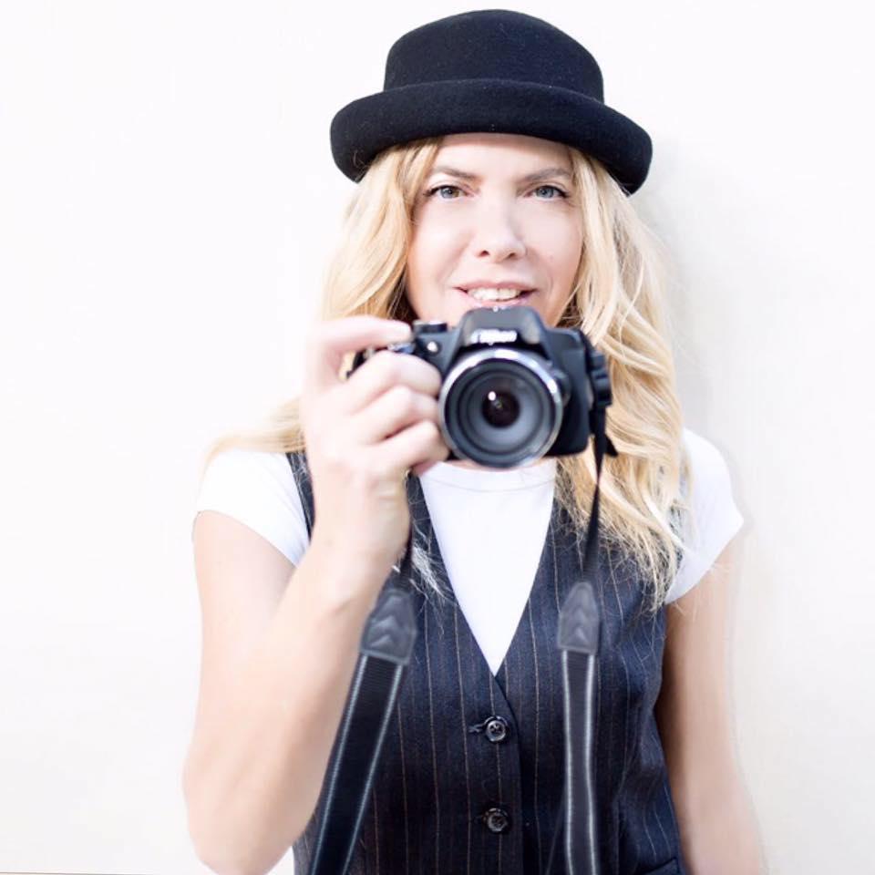 fashionbloggerroma