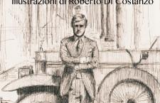 Gatsby in Rome. Un viaggio negli anni '20 per la nuova personale di Roberto Di Costanzo