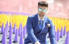 Tendenze moda uomo 2017: i trend chiave dell'estate