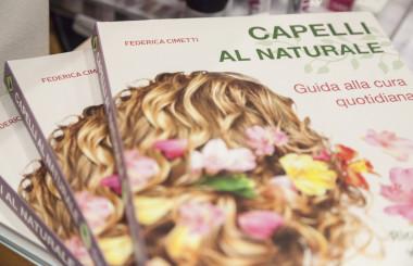 """Capelli al Naturale, quando le beauty influencer scelgono il """"bio"""""""
