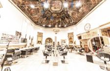 Numa-Vertigine_New Opening Roma