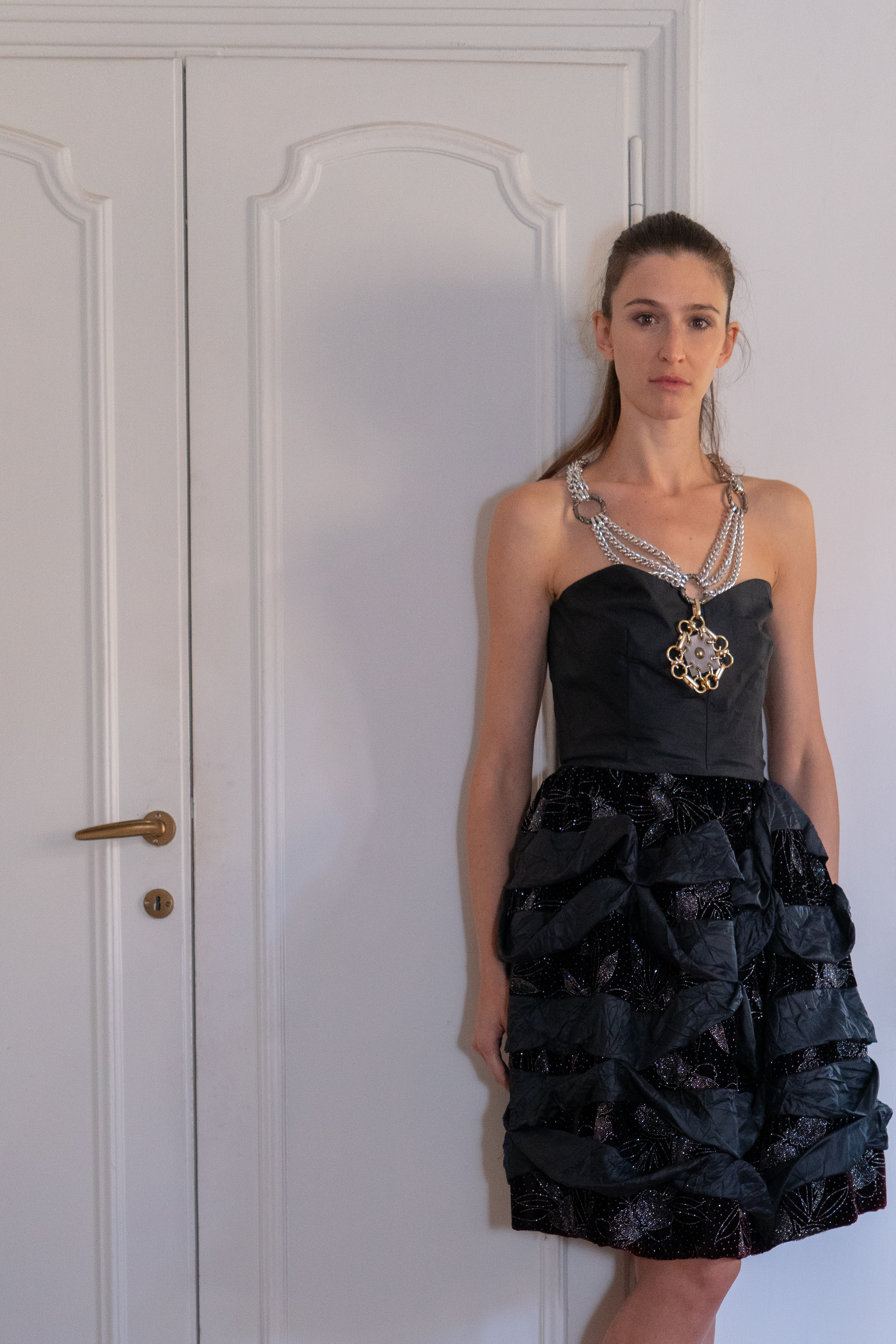 Vittoriana Couture_Courtesy of Press Office