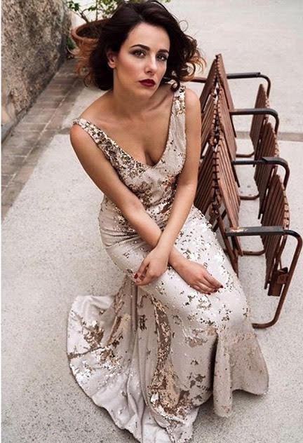 Emilia Scaccia Couture_Location Spazio 2.0 Roma_credits Courtesy of Press Office