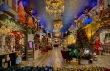 Il Regno di Babbo Natale_Courtesy of Press Office