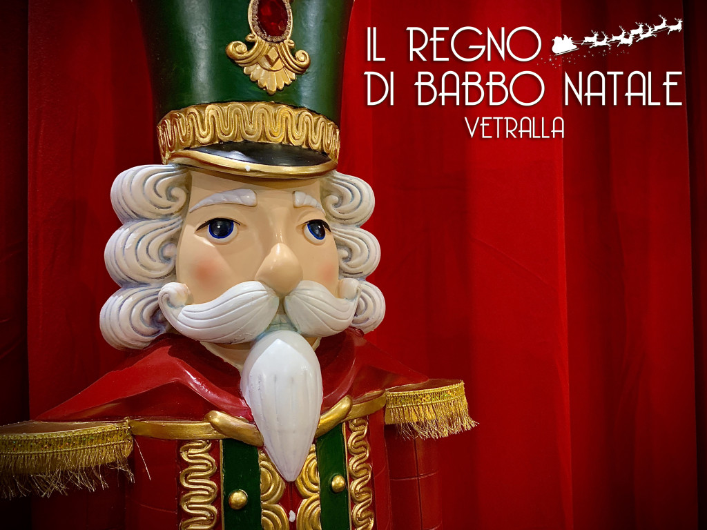 Il Regno di Babbo Natale_Courtesy of Press Office
