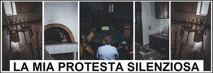 La Protesta Silenziosa della Pizzeria Frontoni di Daniele Frontoni_Ph. SbanMattia_Courtesy of Press Office_Anteprima social