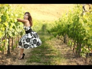 Veronica Maya_ Ph. Stefano Colarieti_credits Official website