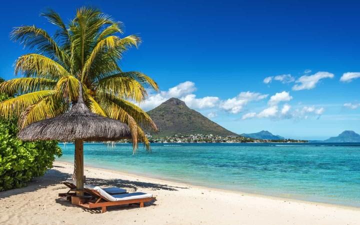 Mauritius_credits Pinterest