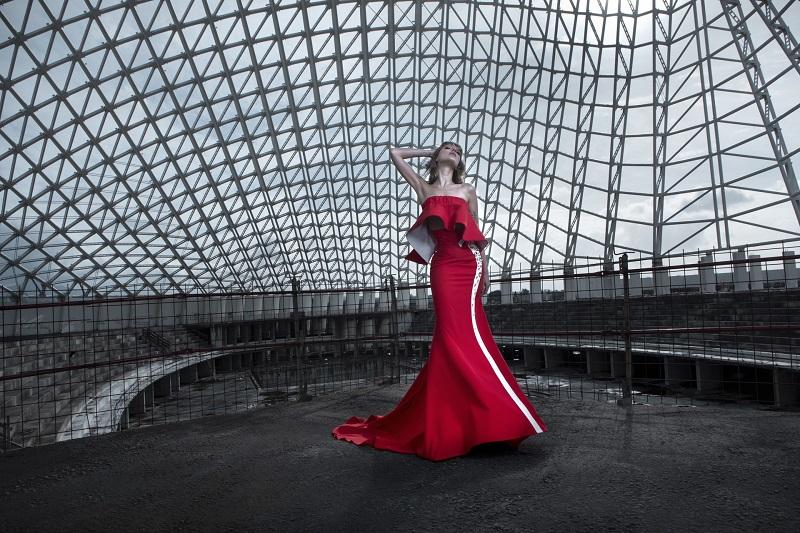 Antonio Martino_ Metropolitan Couture_credits Ph. Alessandro Rabboni
