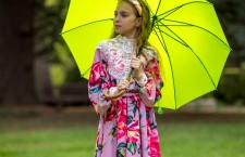 Elsa Fairy Dresses_credits Courtesy of Press Office