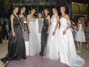 Arianna Laterza Couture_credits Courtesy of Press Office