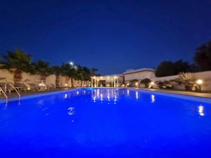 Villa Erada_credits Ph Checco di Tullio