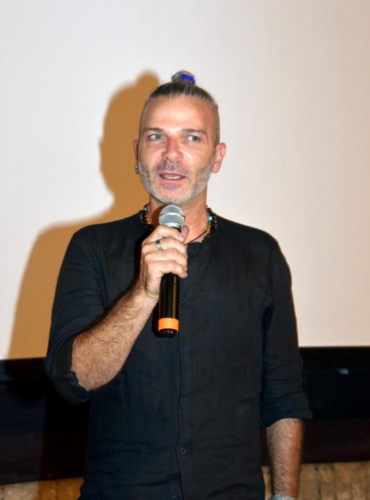 Eugenio Picchiani_Ph. Marco Bonanni