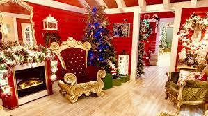 Il Regno di Babbo Natale_credits Courtesy of Press Office